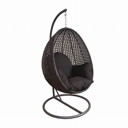 Egg Chair Hanging Outdoor Modern Chairs Furniture