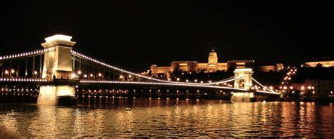Znajdziesz tu opisy atrakcji turystycznych tj. Budapeszt - Atrakcje turystyczne, zabytki Budapesztu ...