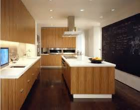 kitchen interiors ideas interior designing kitchen designs