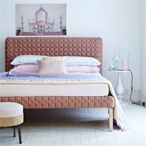pastel bedroom plump for pastel colours restful bedroom ideas 10 of