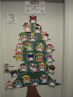 d 233 coration porte de classe on classroom door classroom door decorations and owl