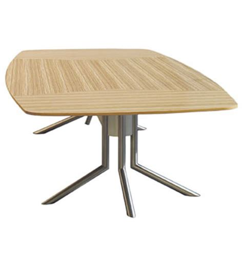 haworth 450 series tables discover haworth 39 s side occasional tables