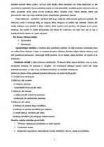 Dialogs un monologs / Konspekts / Pedagoģija / ID: 262064