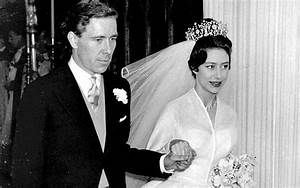 Royal wedding: Westminster Abbey's historic moments ...