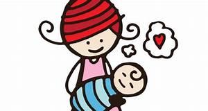 Embarazo precoz: Madres adolescentes Woolic