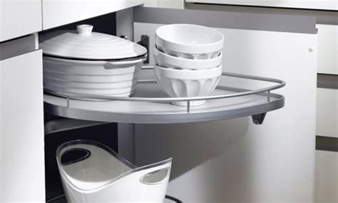 meuble cuisine coin meuble cuisine de coin cuisine en image