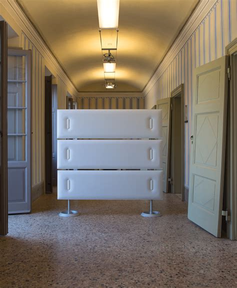 moderne einrichtungsideen tomasso ziffer, büro einrichtungsideen. kreative einrichtungsideen b ro. b ro, Design ideen