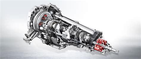 S Tronic Audi s tronic gt technologie 235 n gt home gt audi nederland