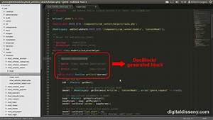 Image Gallery sublime text 2