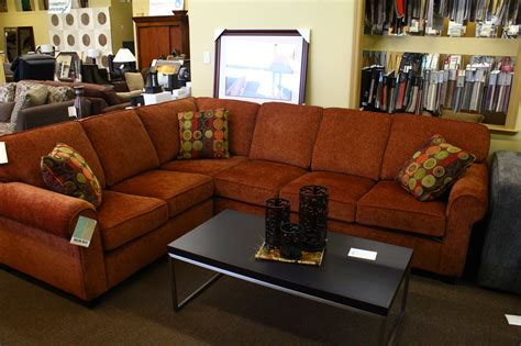 Furniture And Upholstery by Wynans Furniture And Upholstery Alberni Ca