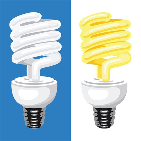 what is a cfl l hhw fluorescent bulbs ionia county