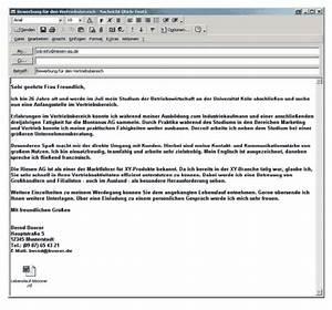 Rechnung Sofort Fällig Formulierung : e mail anschreiben ein positivbeispiel ~ Themetempest.com Abrechnung