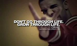 Celebrity Quotes Pictures and Celebrity Quotes Images - 288