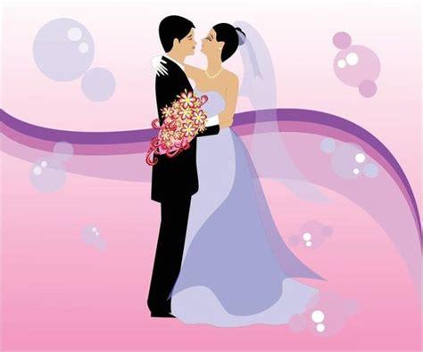 wedding backgrounds psd vector eps ai