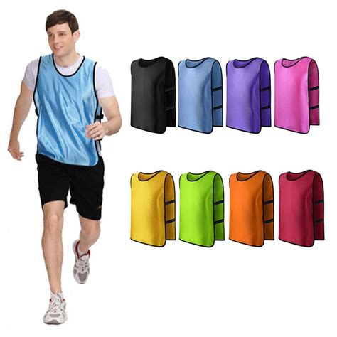 adult kids child sports accessories team training