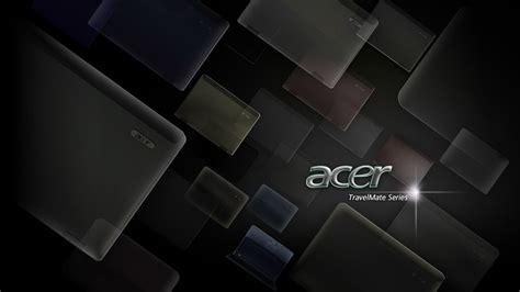 [45+] Acer Wallpaper 1600 by 900 on WallpaperSafari