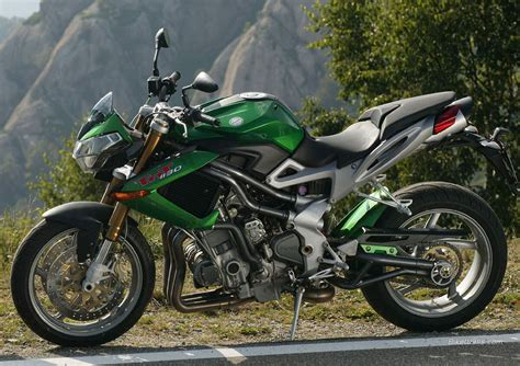 Benelli Tnt 899 Backgrounds by Benelli Tnt 1130 Caf 232 Racer Usato 1stmotorxstyle Org