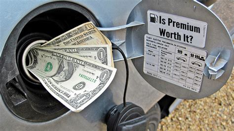 wühlmäuse töten gas ask lh should i use premium unleaded fuel in my car lifehacker australia