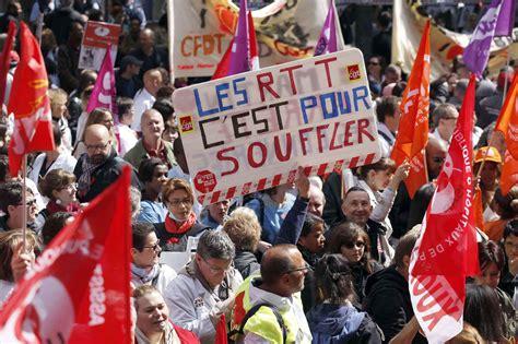 grève à l 39 aphp les points qui fâchent dans le plan