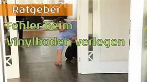 Vinylboden Auf Fliesen : vinyl auf fliesen kleben tv59 hitoiro ~ Sanjose-hotels-ca.com Haus und Dekorationen