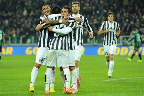 Serie A Preview: Atalanta v Juventus | FourFourTwo