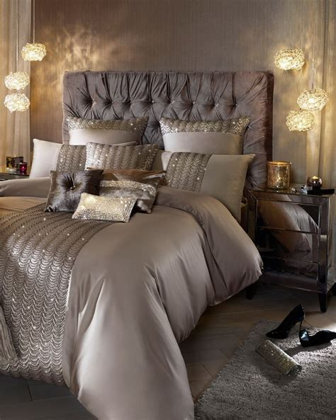 classic glam bedroom designs   utterly