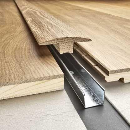 flooring accessories flooring accessories uk ltd thefloors co