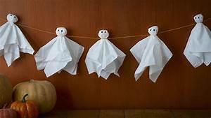halloween decorations ghost - Design Decoration
