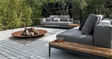 livingroom or living room toronto garden furniture fresh home and garden deck