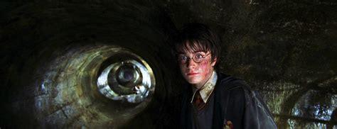 harry potter et la chambre des secrets hd harry potter et la chambre des secrets tout ce qui va mal brain damaged