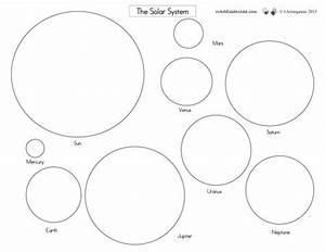 Best 25+ Solar system art ideas on Pinterest | Space ...