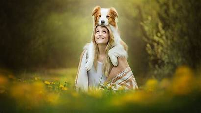 Dog Wallpapers Resolution 1080p Animals Mood Laptop