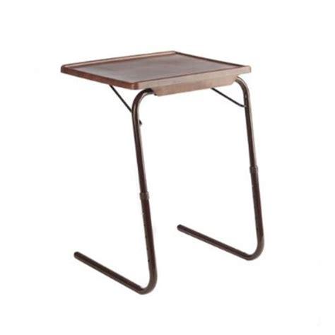 walmart slide sofa table wood furniture tables that slide sofa