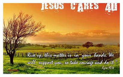 Christian Desktop Wallpapers Cards Christmas Backgrounds Resolution