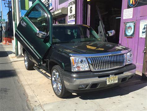 widebody truck 100 widebody chevy truck dodge challenger hell cat