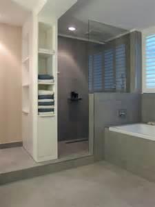 decke gestalten ideen badezimmer decke neu gestalten speyeder net verschiedene ideen für die raumgestaltung