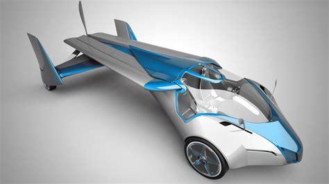Automobili Volanti Automobili Volanti Fantascienza O Realt 224 Comunicangolo