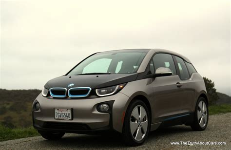 2015 bmw i3 range extender interior seats doors open the about cars