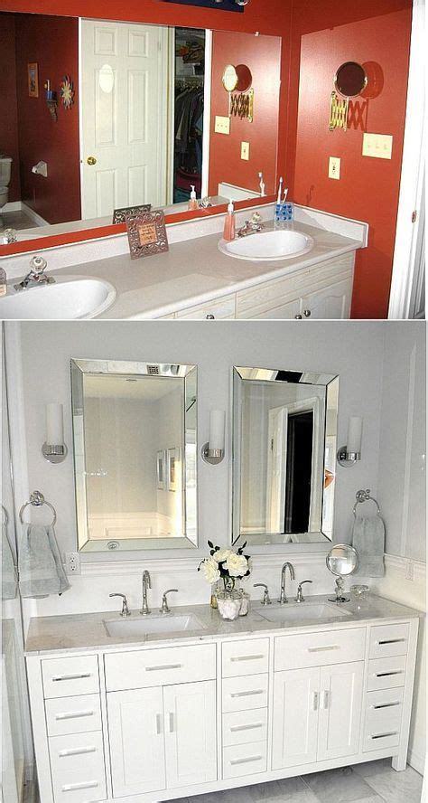 what of paint to use on wood kitchen cabinets 38 best small bathroom remodel ideas images on 2284
