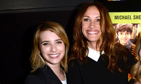 Julia Roberts: Latest News, Pictures & Videos - HELLO!