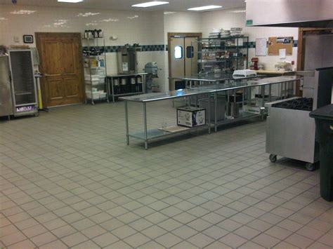 commercial kitchen backsplash integrity installations a division of front