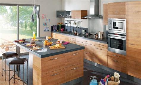 comment amenager sa cuisine comment aménager sa cuisine conformément aux normes