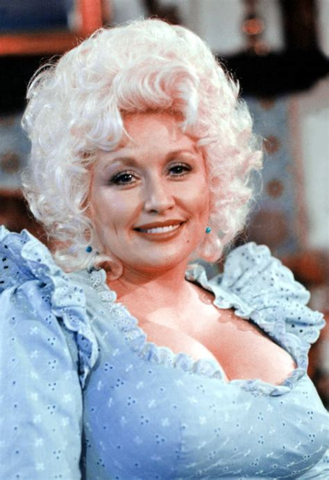 dolly parton when she was 433 best dolly parton images on pinterest hello dolly dolly parton and country singers