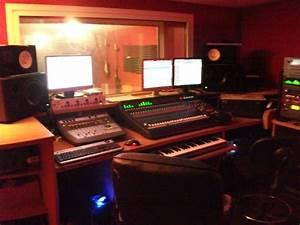 Enregistrement Musique Youtube : workshop home studio m a o caves musique ~ Medecine-chirurgie-esthetiques.com Avis de Voitures