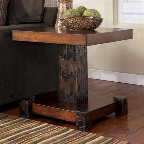 grey entryway table 40 best entryway furniture ideas interiorsherpa