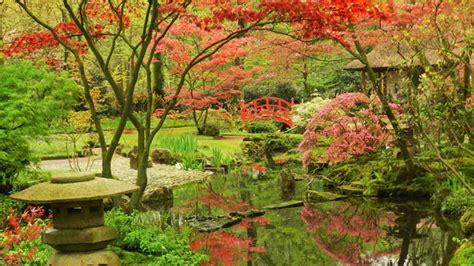 bamboo design furniture 15 japanese garden landscapes home design lover