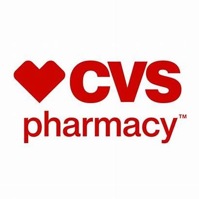 Cvs Pharmacy Sponsors Michael Health Updated February