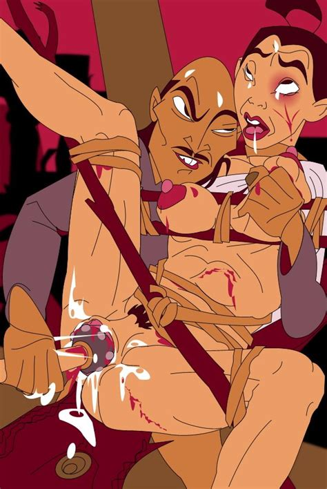 Mulan Extreme Sex Mulan Sorted By Position Luscious