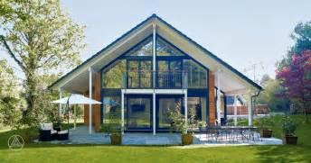 small house designs and floor plans planmit entwurf architektur in glas baufritz designhaus