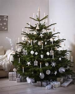 Weihnachtsbaum Rot Weiß : weihnachtsbaum schm cken deko ideen von pinterest ~ Yasmunasinghe.com Haus und Dekorationen